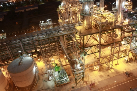 Draft_Air_Products_for_Refinery